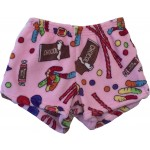 Pick n Mix Candy Boxer Shorts Image