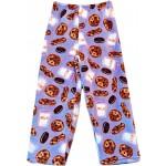Lavender Milk 'n Cookies Pajama Pants Image